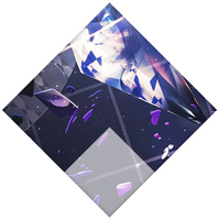 World 6 icon.png