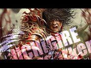 REDALiCE vs MASAKI - BUCHiGiRE Berserker【GROOVE COASTER】