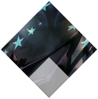 World 2 icon.png
