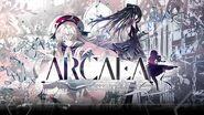 Zekk - MAHOROBA from Arcaea Official Audio