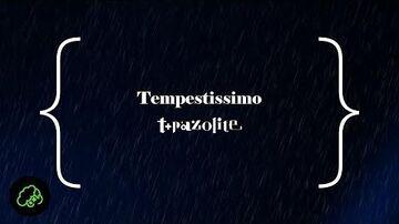 Arcaea_t+pazolite_-_Tempestissimo