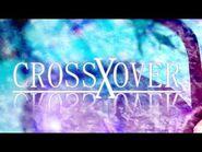 【Original】HyuN - CROSS†OVER (feat
