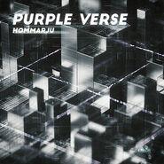Purple Verse