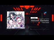 -Arcaea- s-don - Malicious Mischance