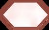 Step tile speedrestrict.png
