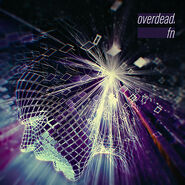 Overdead