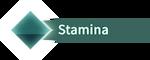Step banner plusstamina.png