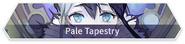Pack Pale Tapestry
