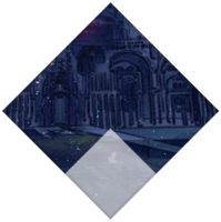World 3 icon.png