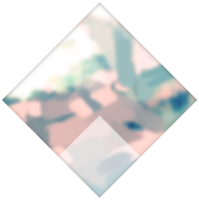 World 0 icon.png