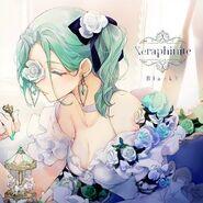 Xeraphinite