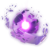 Desolate core icon.png