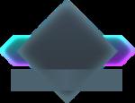 Reward core.png