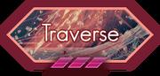 Traverse Button.png