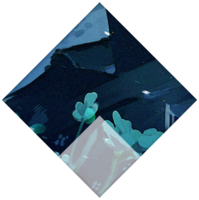 World 4 icon.png