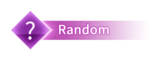 Step banner random.png