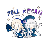 Full Recall EtoLuna