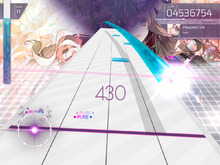 The Play Screen.png