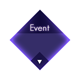 Event Purple.png
