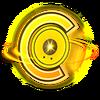 CHUNITHM core icon.png