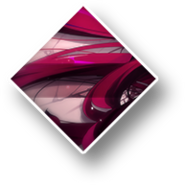 Story obsidianblade