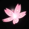 Crimson core icon.png