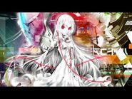Kobaryo - Galaxy Friends【Game Edition】