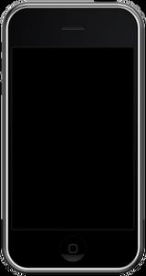 IPhone 2G PSD Mock.png