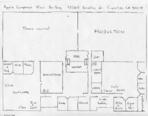 Apple Computer Bandley 1 map