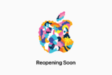 Apple Retail Reopening Soon.png