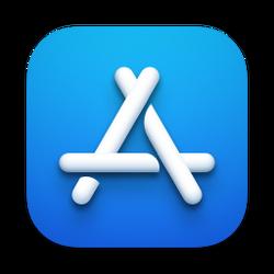 App Store macOS Big Sur.png