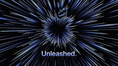 Apple Event 2021 October 18 Unleashed.jpg