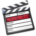 Final Cut Pro 7 icon.png