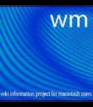 WikiMac.png