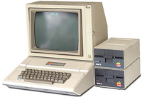 Apple II.png