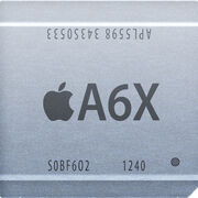 Apple A6X chip.jpg
