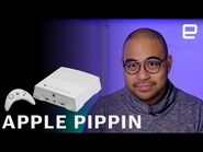 Apple Pippin- A story of desperation