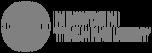 Newton Technology logo.png
