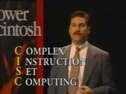 Apple_Power_Macintosh_Reseller_Training_-_Apple_VHS_Archive