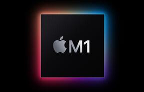 Apple M1 processor promo.jpg