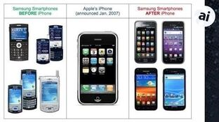 Samsung_owes_Apple_$539_million_for_Copying_iPhone