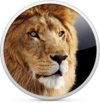 OS X Lion.png