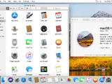 MacOS 10.13.6