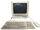 Macintosh LC series