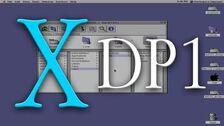 Mac_OS_X_Developer_Preview_1_Demo