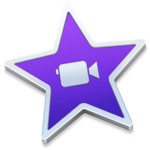 IMOVIE icn.png
