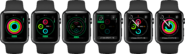 WatchOS-3-faces-Activity-analog-space-gray-Apple-Watch-screenshot-001