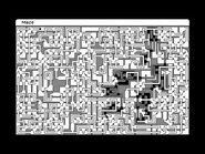 Apple Macintosh Longplay - Amazing