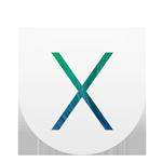 OS X 10.9