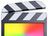 Final Cut Pro (64-bit)